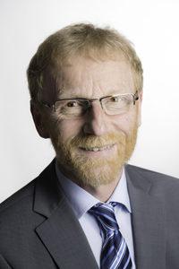 Manfred Siglinger