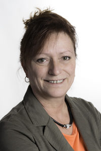 Ina Steiner