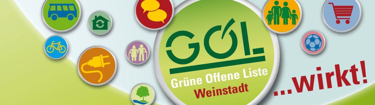 GOL Weinstadt